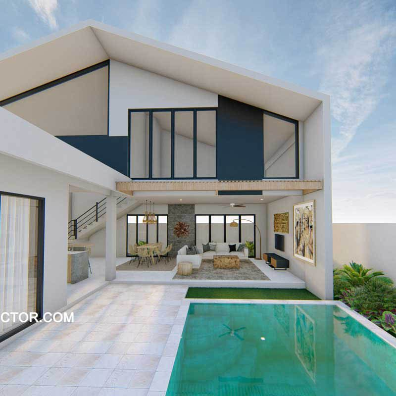 Bali-Construction-11